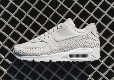 nike-air-max-90-woven-preview-7