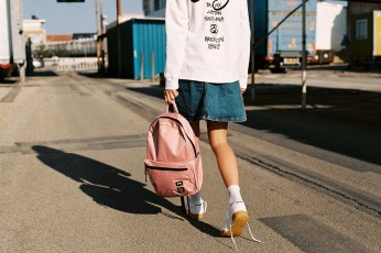 stussy-womens-2016-spring-summer-editorial-by-naked-8