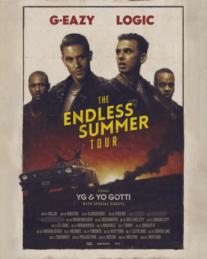 the-endless-summer-tour-690x863_bmdedb