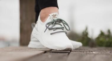adidas-zx-flux-adv-x-off-white-2-960x528