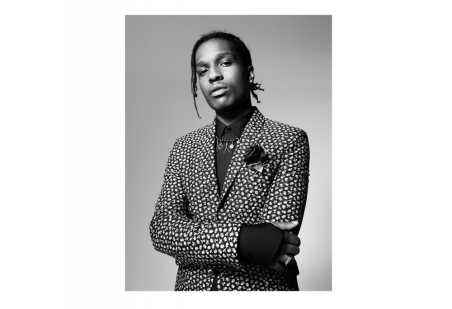 asap-rocky-dior-homme-1