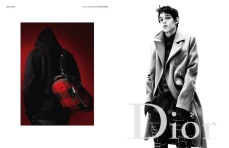 asap-rocky-dior-homme-6
