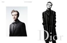 dior-campaign-100616-03