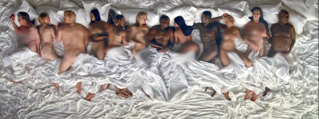 kanye-west-famous-video-640x239