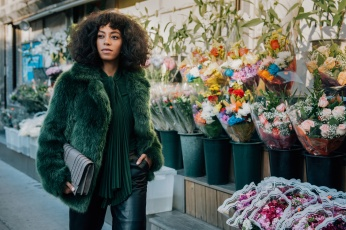 solange-knowles-michael-kors-fw16-the-walk-campaign-1