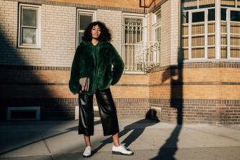 solange-knowles-michael-kors-fw16-the-walk-campaign-3