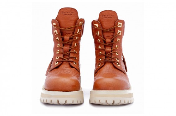 buscemi-site-boot-whiskey-03-565x372