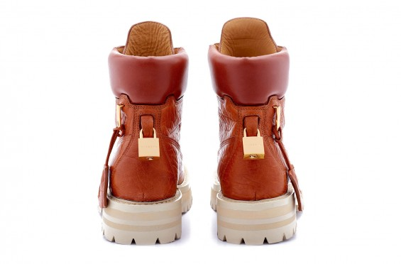 buscemi-site-boot-whiskey-05-565x372