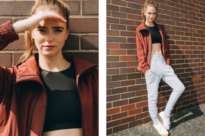 kith-women-chapter-4-need-everything-from-kiths-fall-2016-collection-2-1170x780