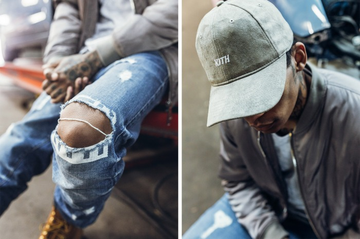 kith-2017-spring-collection-4