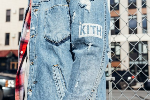 kith-denim-january-2017-23-620x413