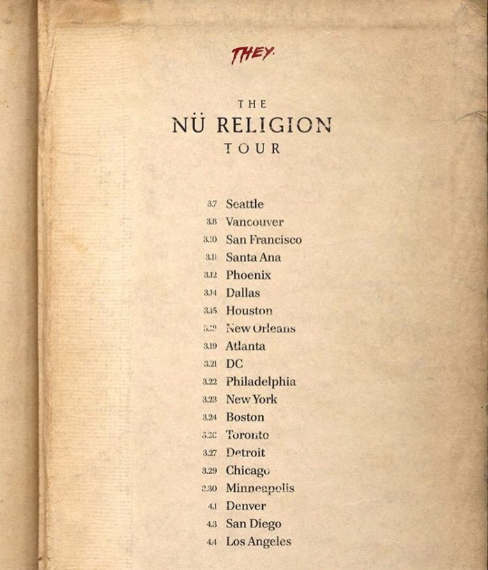 they-nu-religion-tour1
