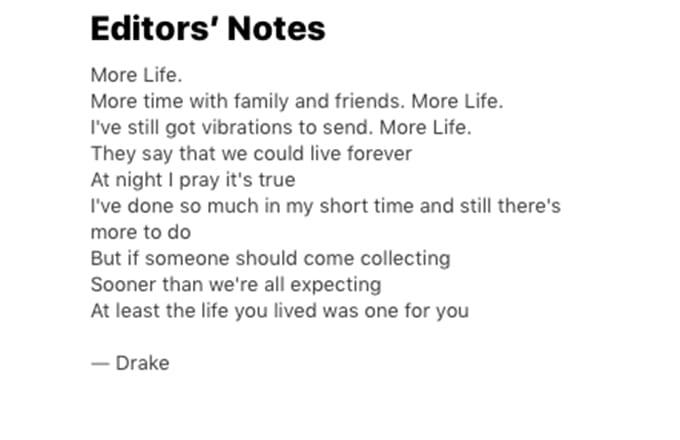 drake-more-life-editors