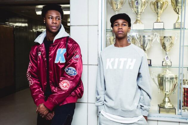 ronnie-fieg-kith-love-thy-city-collection-06-630x420
