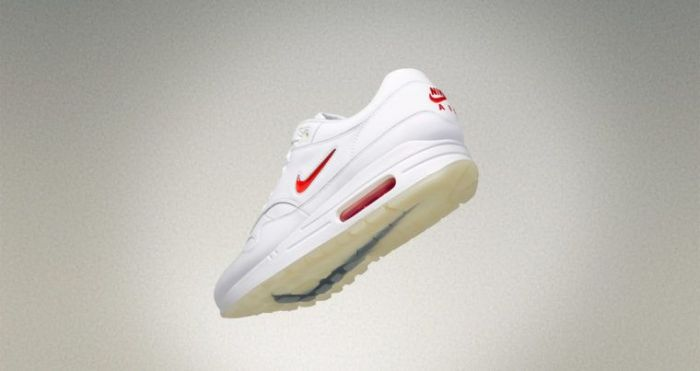 15919997_nike-air-max-1-prm-jewel-pack_t8fb71b29
