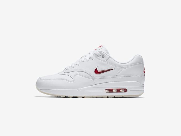 15919997_nike-air-max-1-prm-jewel-pack_t968de94c