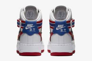 riccardo-tisci-nike-air-force-1-aq3366-100-heel