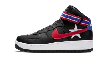 riccardo-tisci-nike-air-force-1