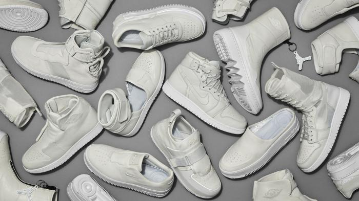 The_Making_of_the_1_Reimagined-Nike-News_native_1600