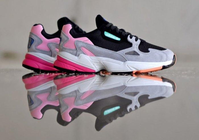 adidas-originals-falcon-sneaker-women-june-2018-3