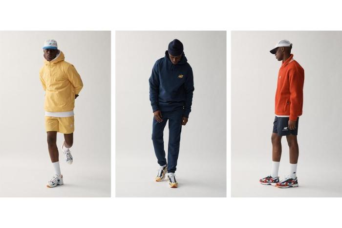 https_hypebeast.comimage202003aime-leon-dore-new-balance-827-collab-apparel-collection-4